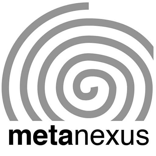 H Of Which Human Are We Post Metanexus