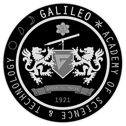 Staff Galileo Press