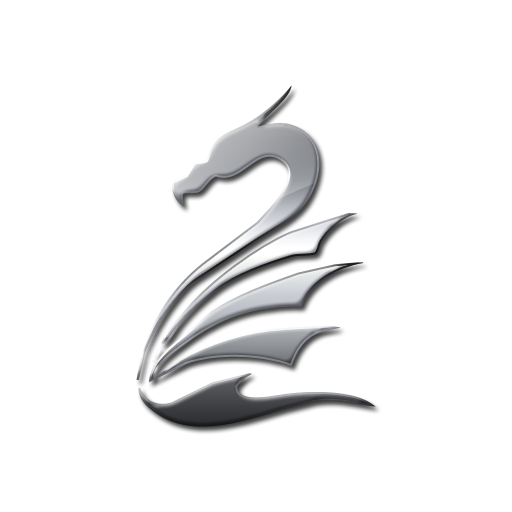 Icons Download Dragon Png