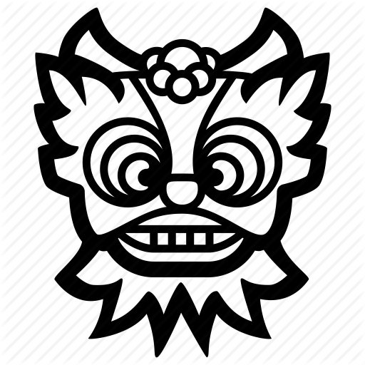 Dragon Icon Png