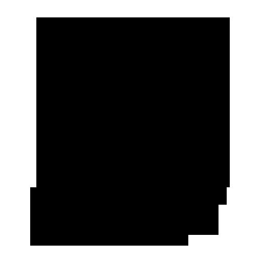 Black Dragon Icon