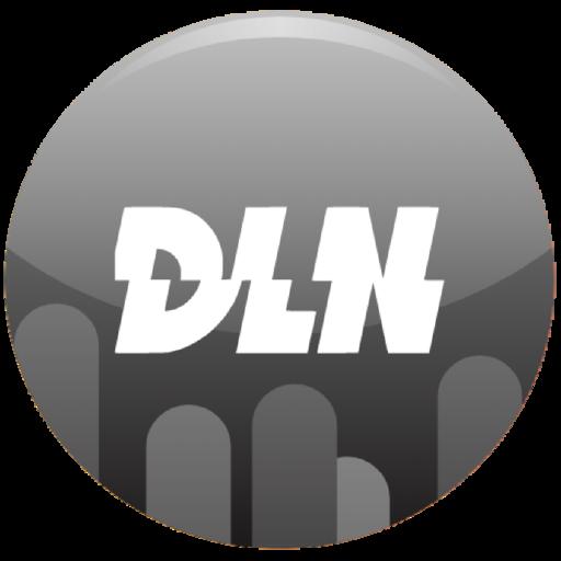 Dln Streaming Apk