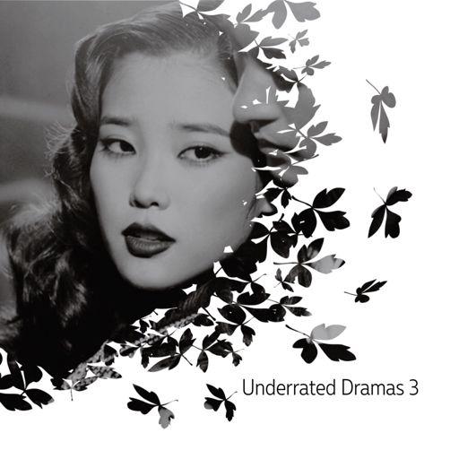 Underrated Dramas K Drama Amino