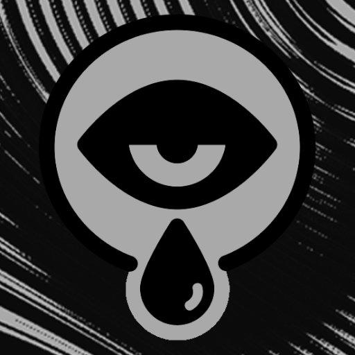 Draven Icon