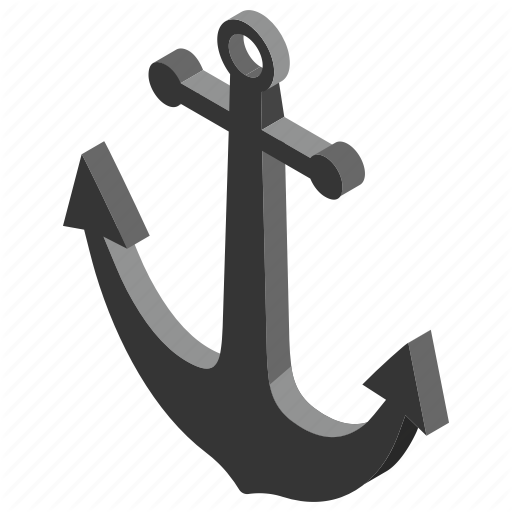 Anchor, Boat Stopper, Bower, Drag Sail, Drift Anchor, Drouge