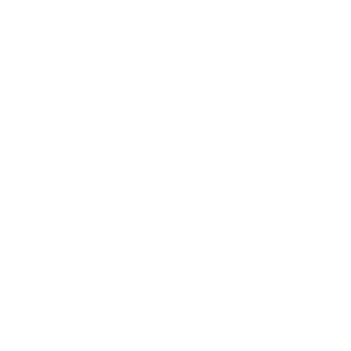 Drone Icon Flexright Solutions