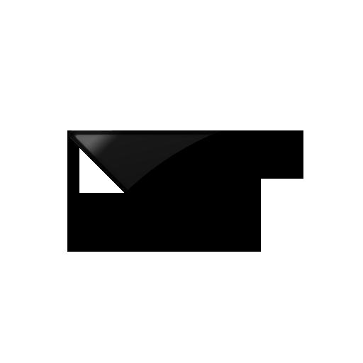 Arrow Down Icons