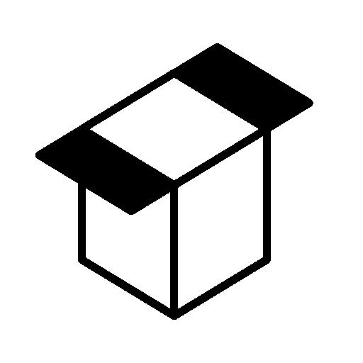 Dropbox Icon File