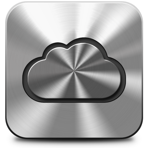The Great Cloud Storage War Icloud Vs Drive Vs Dropbox Tracsoft