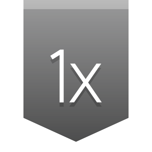Dropbox Icon Png