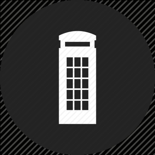 Dropbox X Icon