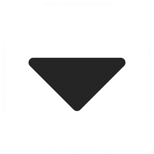 Navigate Close Icon Iconexperience