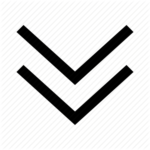 Arrow, Down, Download, Dropdown, Refresh Icon