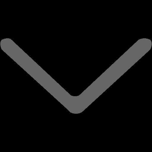 Uni Icon Drop Down List Expansion, Expansion, Flag Icon Png