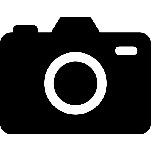 Dslr Camera Icons Free Download
