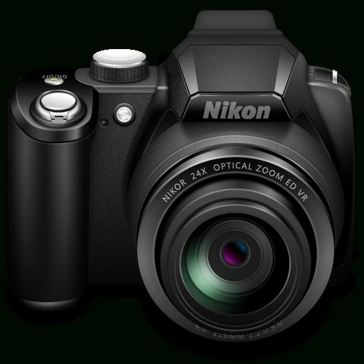 Excelent Photo Camera Png Image Photo Camera Png Image