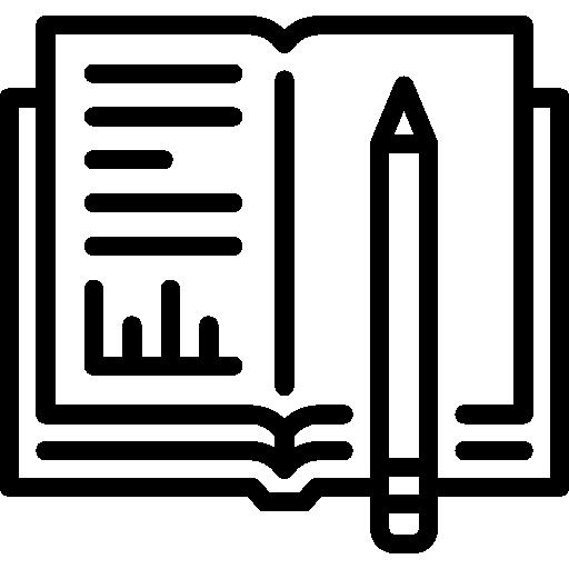 Homework Due Png Transparent Homework Due Images