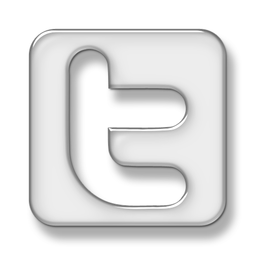 Duke Icon