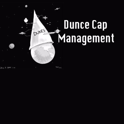 Dunce Cap Management