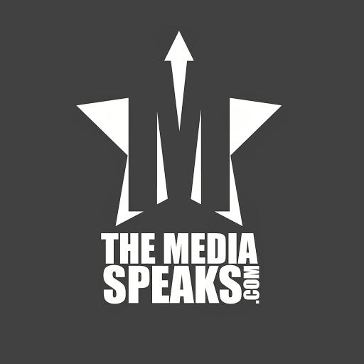 The Media Speaks