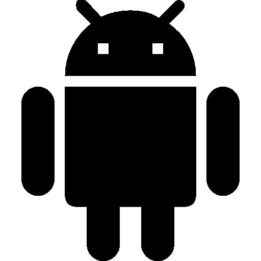 Technology Services Vcu