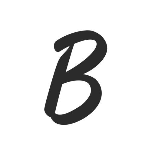 Learn Japanese Bunpo