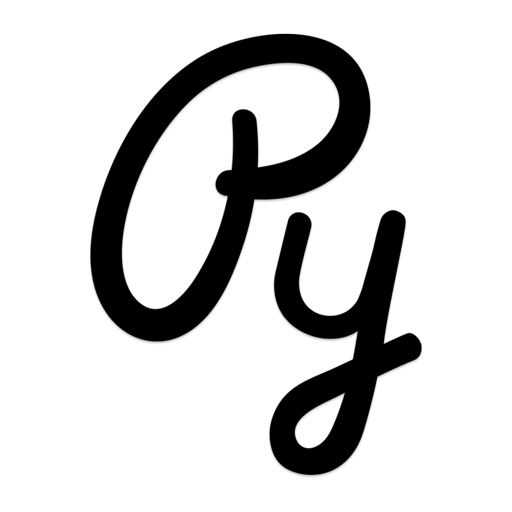 Py Apk Download From Moboplay