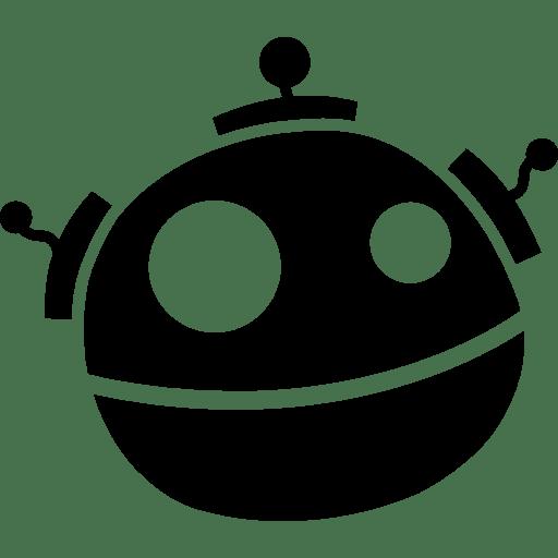 Duolingo Text Logo Transparent Png