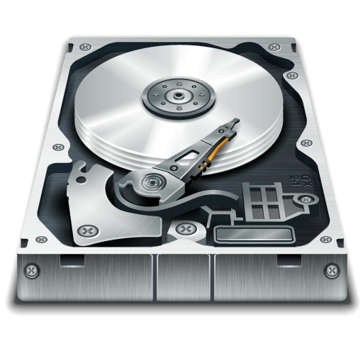 Collection Of Optical Drive Icons Free Download