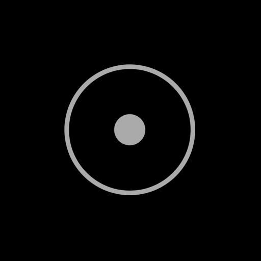 Dvd Player Icon Dynamic Yosemite Iconset