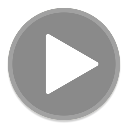 Dvd, Player Icon Free Of Button Ui System Apps Icons