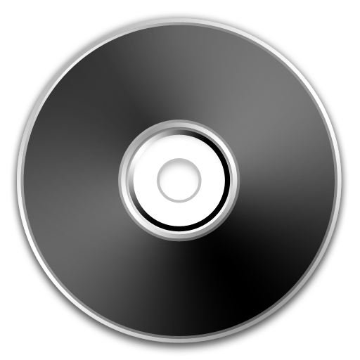 Dvd Icons, Free Icons In Blend