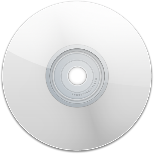 Cd, Dvd, Save, Red, Disc, Disk Icon Extreme Media Icon Sets