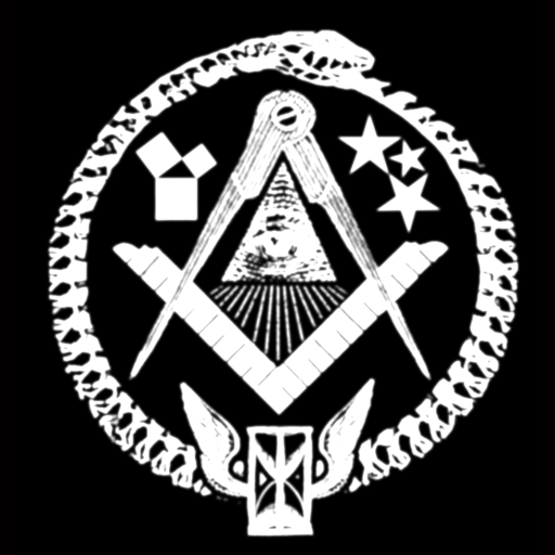 Fmi Wallpaper Freemason Information