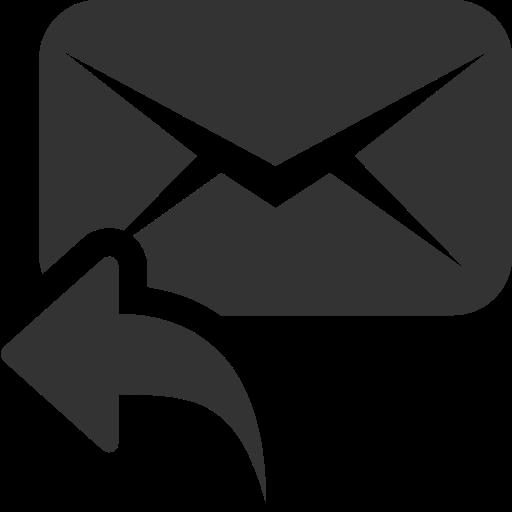 Response, E Icon Free Of Windows Icon