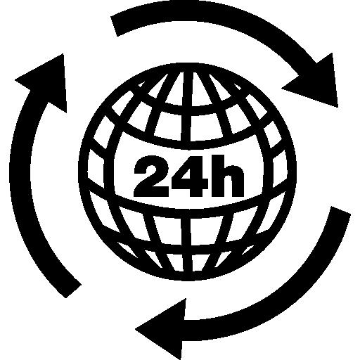 Earth Icons, Circle, Sign, Symbol, Shapes, Circular, Shape, Grid