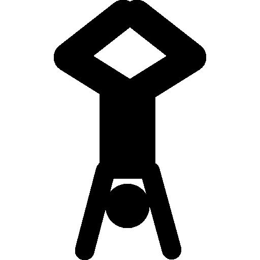 Ease Icon