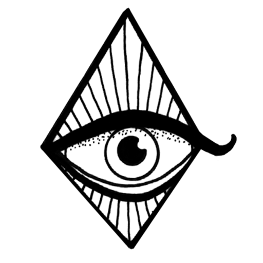 Cropped Site Icon