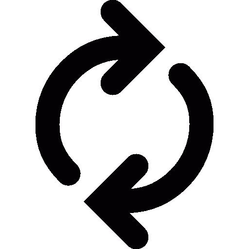 Progress Arrows