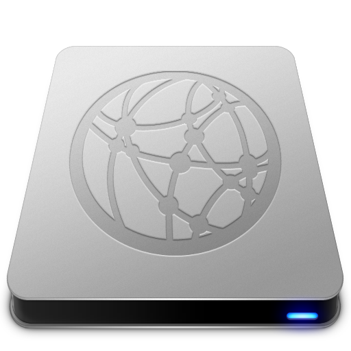 Server Icon Free Download As Png And Icon Easy