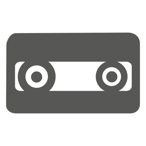 Free Audio Cassette Free Png Transparent Background Images Free