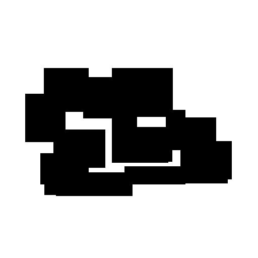 Cartoon Airplane Icon Images