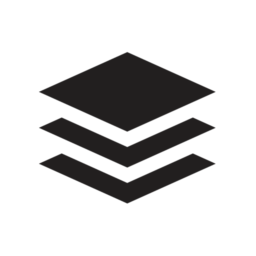 Buffer Icon Free Download As Png And Formats