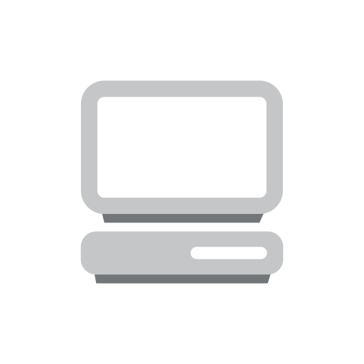 Ec2 Icon at GetDrawings com | Free Ec2 Icon images of