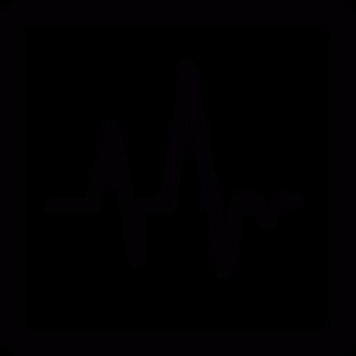 Ekg, Heart, Heartbeat, Electrocardiogram, Healthcare, Medical, Ecg