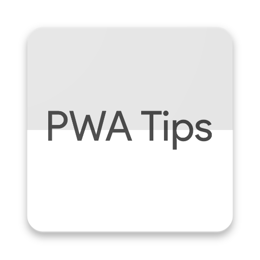 Issues Pwa Tips