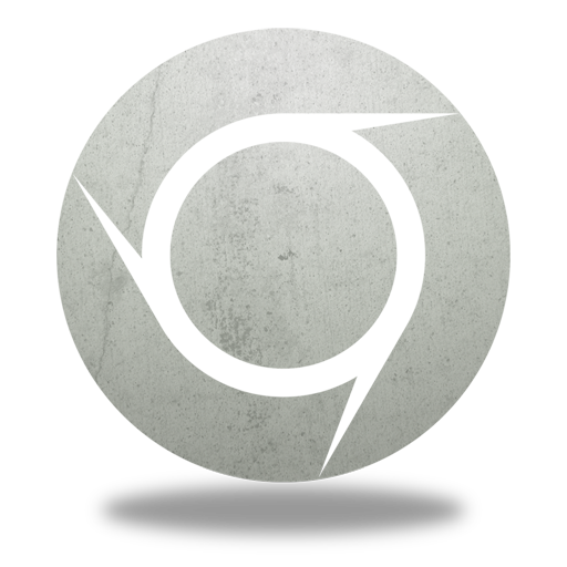 Chrome Icon Download Free Icons