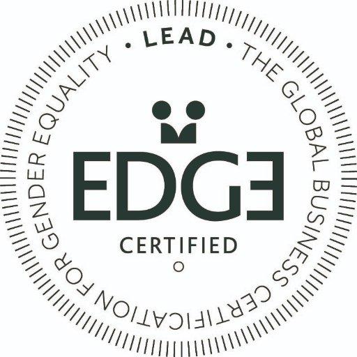 Edge Certification