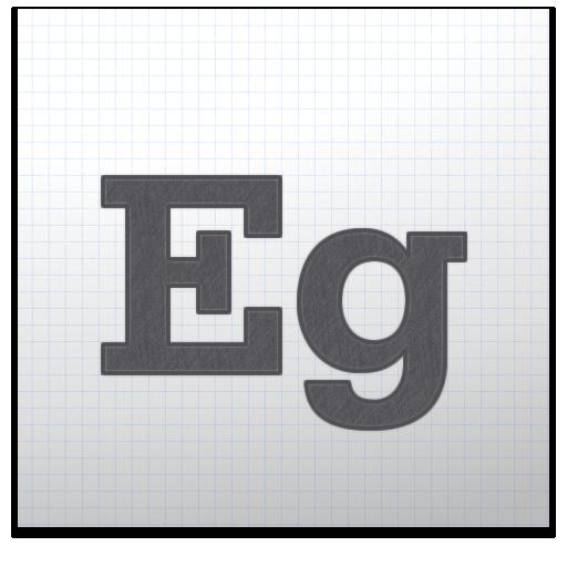Adobe Edge Icon