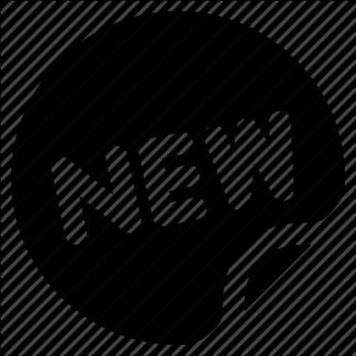 Icon Request Sticker Issue
